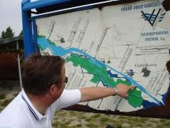 cycling_the_danube2