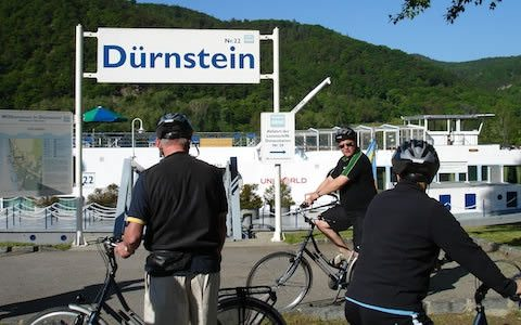 cycling_the_danube6