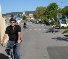 cycling_the_danube7