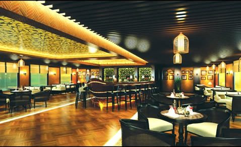 11_lounge.jpg