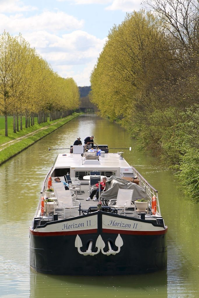 French Country Waterways River Cruise Advisor