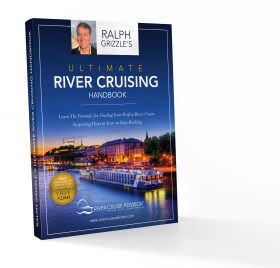 2018 Ultimate River Cruising Handbook