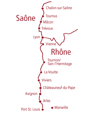 map_rhone_04