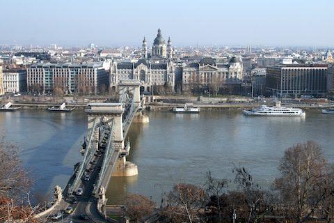 budapest 20.jpg