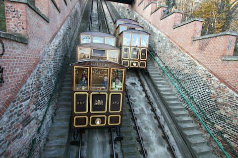 budapest 21.jpg