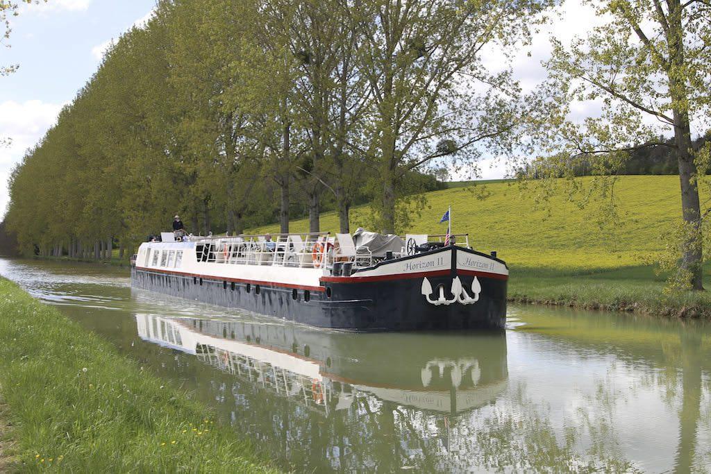 river cruises ocean barge european cruise vacation