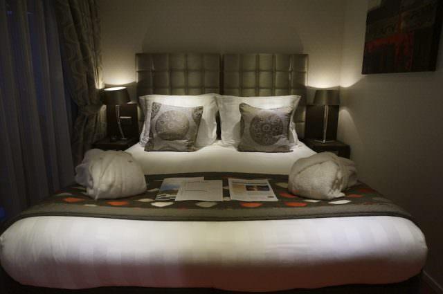 amaprima bed