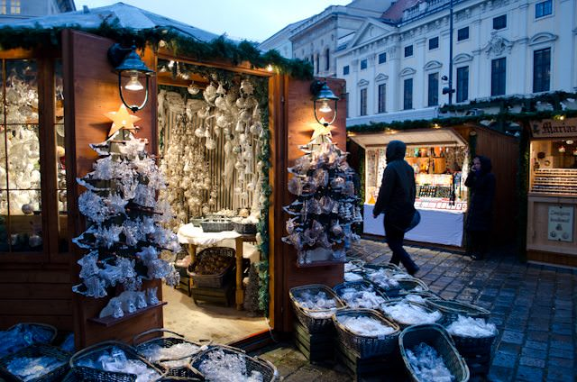 save on christmas markets river cruises river cruise advisor - Viking River Cruise Christmas Market