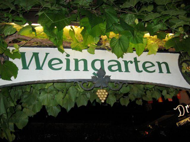 Weingarten, Rhine River Cruises