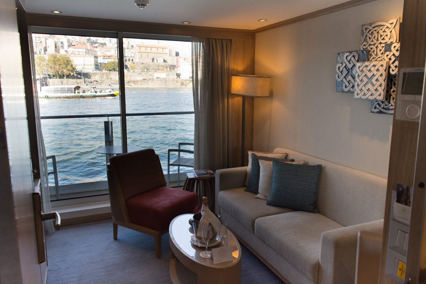 Viking River Cruises Smallest Largest Amp Most Common