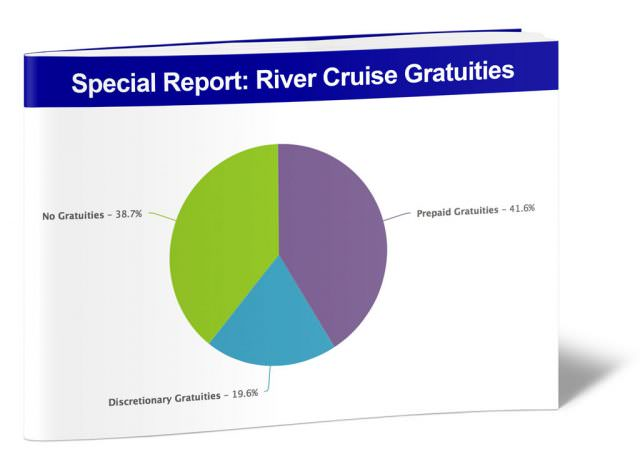 river-cruise-gratuities