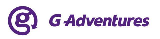 G-Adventures-Logo-2015-FINAL-Purple-HORIZONTAL