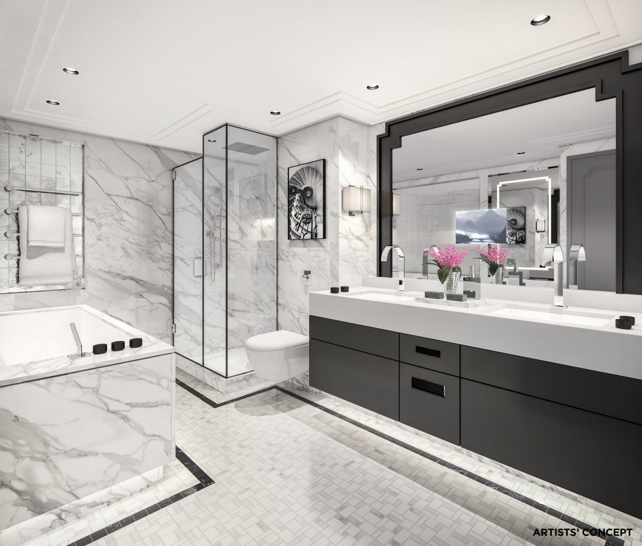 MOZ_Crystal_Suite_Bathroom
