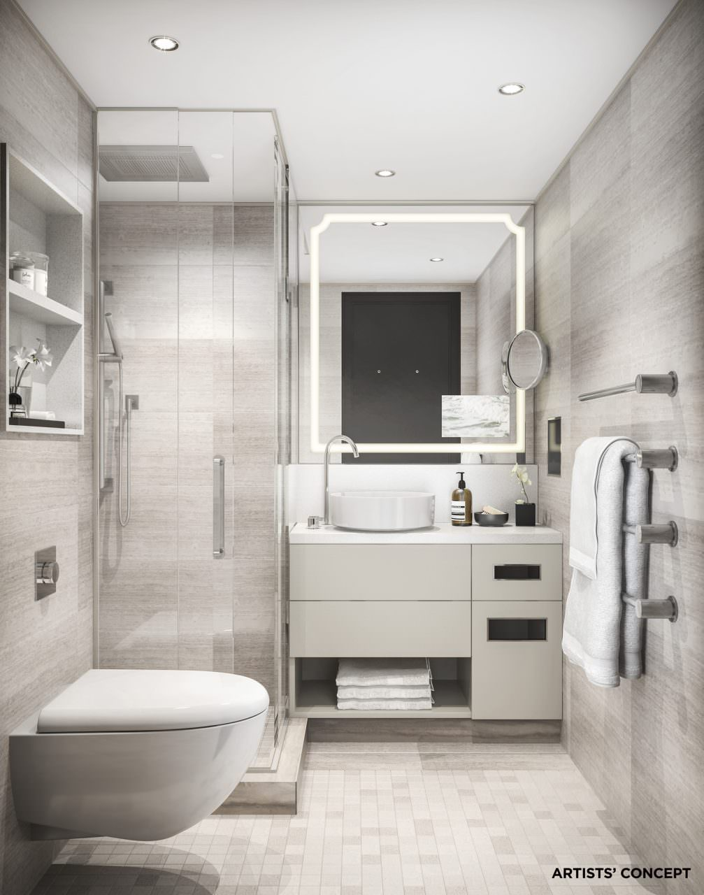 MOZ_S4-S1_BATHROOM