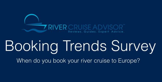 booking trends.001
