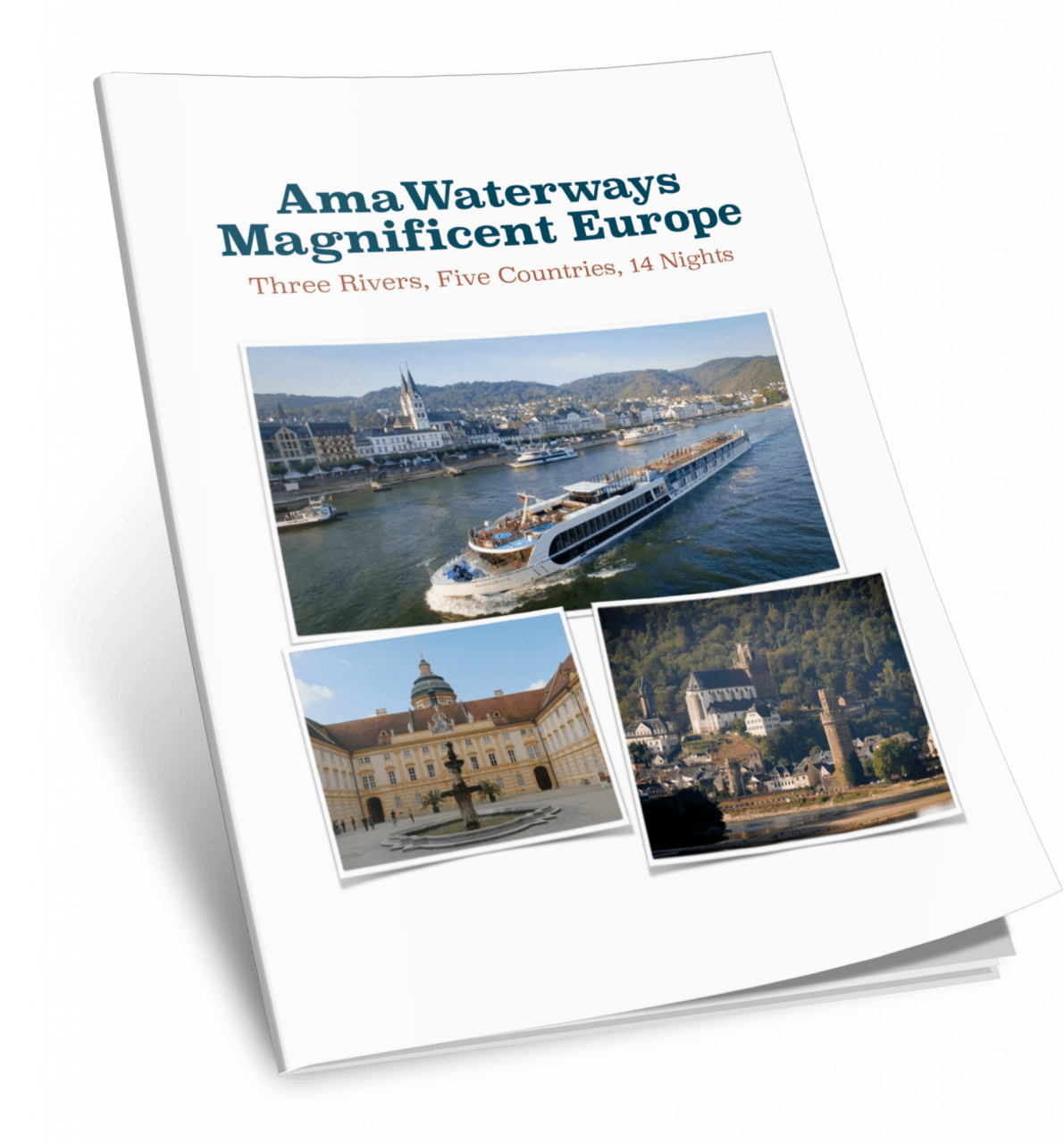 ama-magnificent-europe