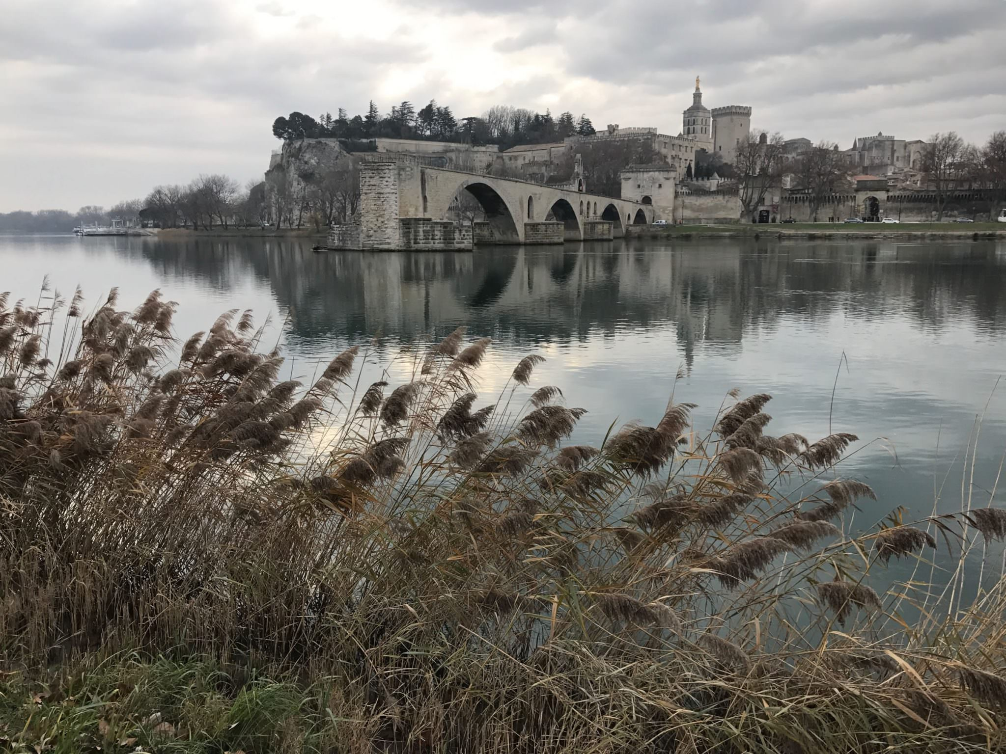 CroisiEurope Avignon