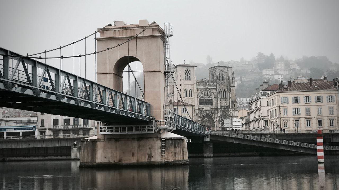 CroisiEurope Mistral Vienne