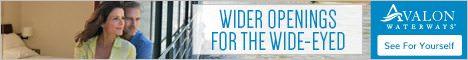 avalon waterways ad
