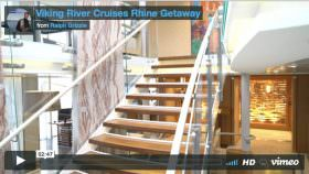 Cruising The Rhine With Viking River Cruises