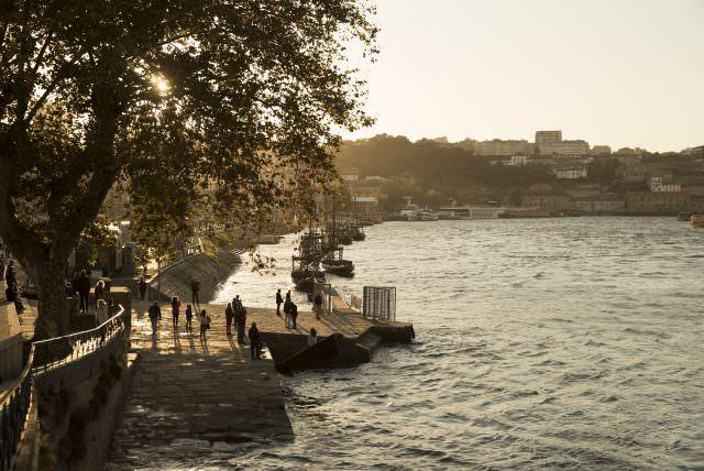 Porto, Gaia