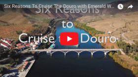 douro-thumbnail