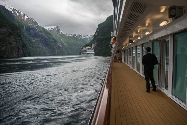 From The Rivers To The Oceans Viking S New Combination