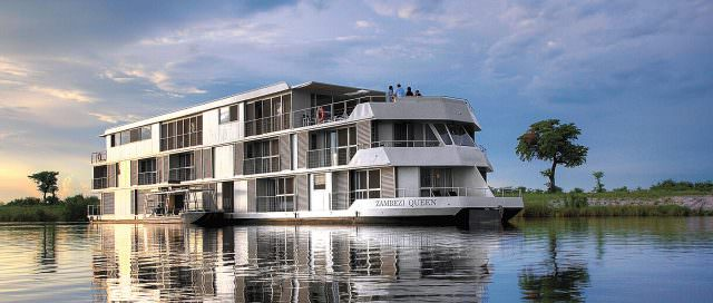 Zambezi_Queen_Ship