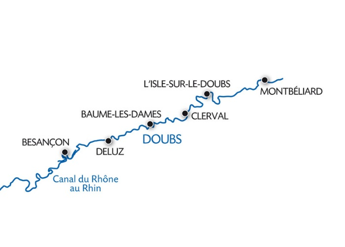map-canals-saone-mbc