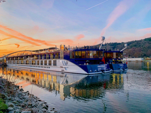 European River Cruises >> The Top 10 Best European River Cruises For 2020