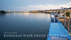Bordeaux River Cruise Prices 2020.001