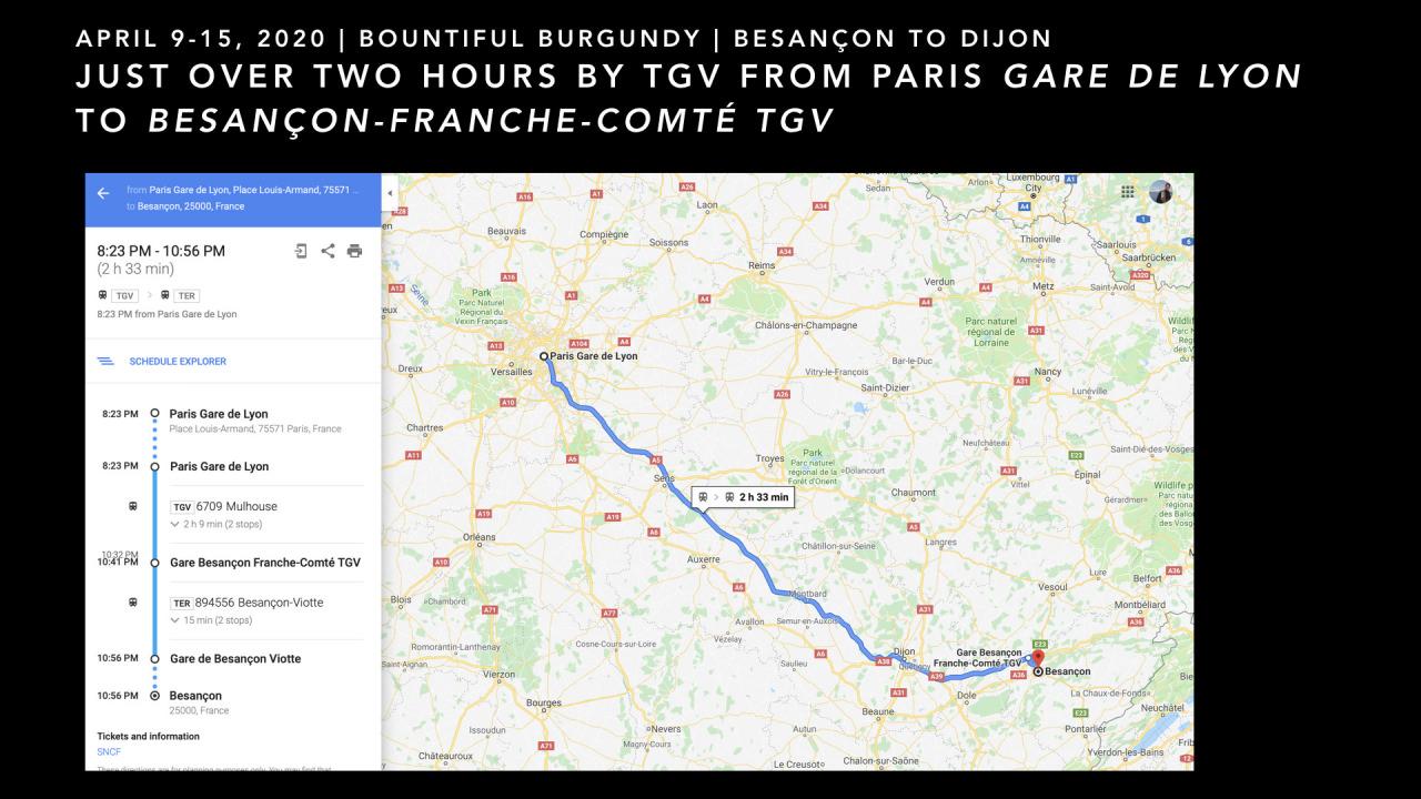 2020 Burgundy April 9-15.016