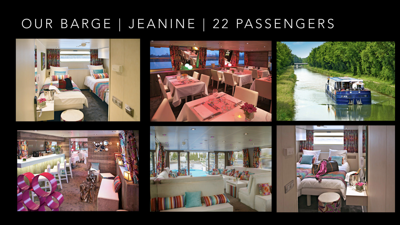 2020 Burgundy April 9-15.017