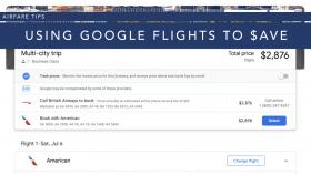 Google-Flights-Tips