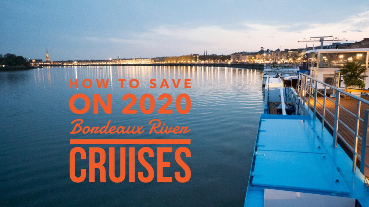save2020bordeaux
