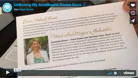 amamagna unboxing
