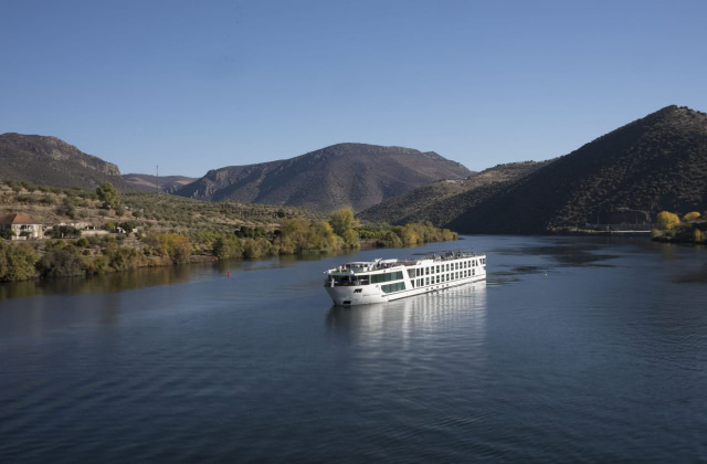 Douro 2020 pricing
