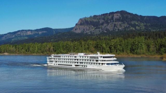 Christmas River Cruises 2020 Jacksonville Fl It's Not Too Late: U.S. Holiday River Cruises 2019   River Cruise