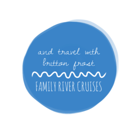 Family river Cruise