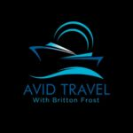 Avid Travel with Britton Frost